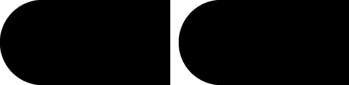 socucu